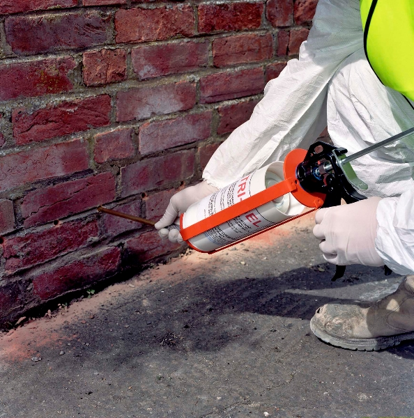 Sussex Damp Proofing
